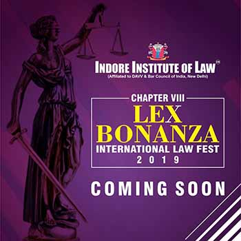 Best law college|Graduation in Law|Top 10 Law College in India
